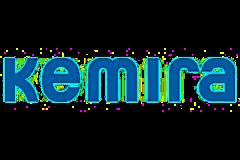 kemira