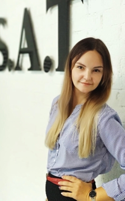 Jekaterina Malyschewa